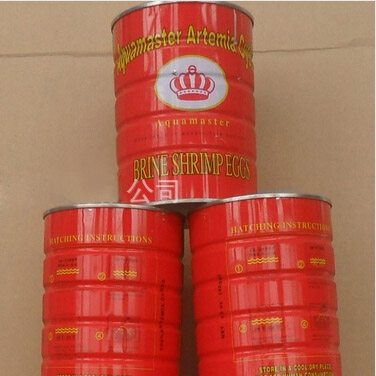 100-Pure-Natural-Fish-Feed-Dried-Artemia