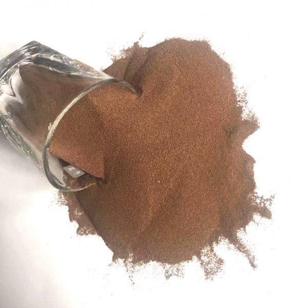 Salt-Lake-Strong-Vitality-Artemia-Cysts-High (1)