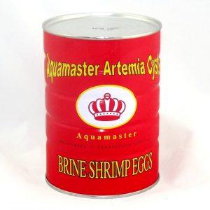 Tibet Artemia Cysts