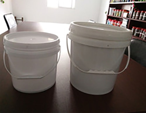 5kg-buckets-Artemia-Cysts-Brine-Shrimp-Eggs.jpg_220x220-min